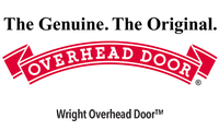 Wright Overhead Door of Clovis, Inc.