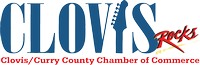 Clovis/Curry County Chamber of Commerce