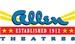 Allen Theatres-North Plains Cinema 7