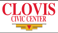Clovis Civic Center