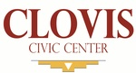 Clovis Civic Center