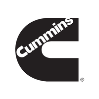 Cummins Natural Gas Engines