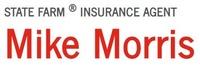 State Farm Insurance- Mike Morris