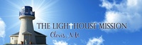 Lighthouse Mission, Inc.