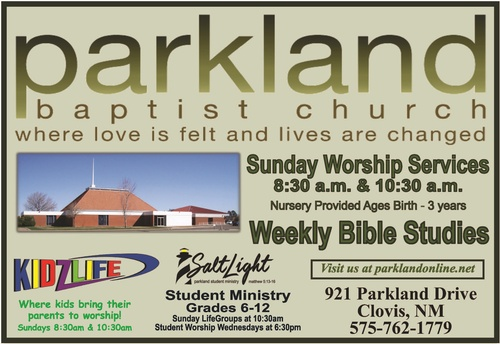 Gallery Image Parkland%20Baptist%20Church%20Eighth%202020.jpg