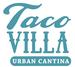 Taco Villa