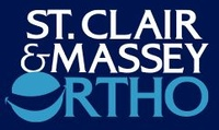 St. Clair  & Massey Orthodontics