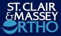 St. Clair  & Massey Orthodontics