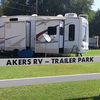 Akers RV Park