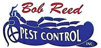 Bob Reed Pest Control, Inc.