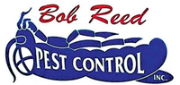 Bob Reed Pest Control, Inc.