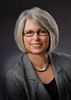 Tammy Waters with Town & Country Real Estate