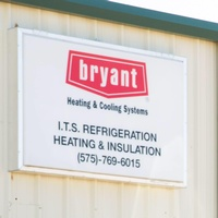I.T.S. Refrigeration & Heating, Inc.
