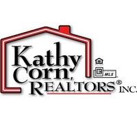 Kathy Corn Realtors, Inc.
