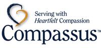 Compassus Hospice