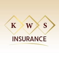 KWS Independent Insurance Company, Inc.