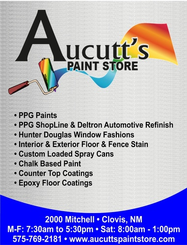 Gallery Image Aucutts%20Paint%2025%202020.jpg
