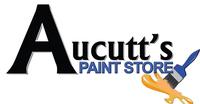 Aucutt's Paint Store
