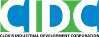 Clovis Industrial Development Corporation
