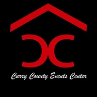 Curry County Events Center