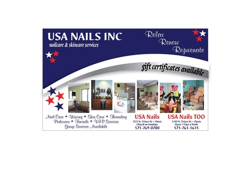 Gallery Image USA%20Nails%2050%202019.jpg