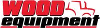 Wood Equipment