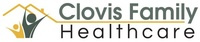 Clovis Family Healthcare Center,LLC