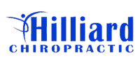 Hilliard Chiropractic Group, Inc.