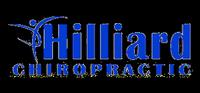 Hilliard Chiropractic Group, Inc.