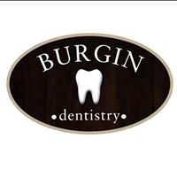 Burgin Dentistry