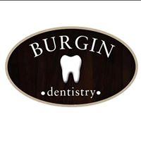 Naggs & Burgin Dentistry