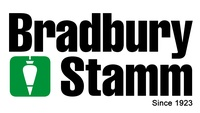 Bradbury Stamm Construction