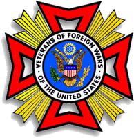 VFW Post 3015