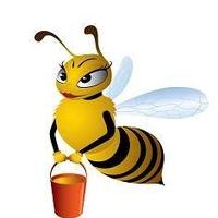 K-Bee Homecare Services, LLC