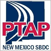 NM Procurement Technical Assistance Program