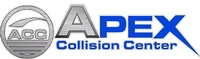 APEX Collision Center