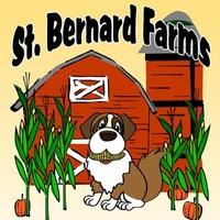 St. Bernard Farms