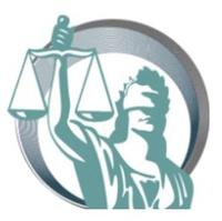 M. Patterson Law Firm, P.C.