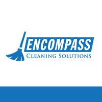 Encompass Cleaning Concepts