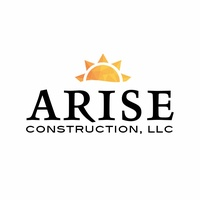Arise Construction