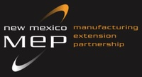 New Mexico Manufacturing Extension Partnership