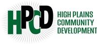 High Plains Community Development Corporation