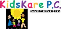 Kids Kare Family Dentistry