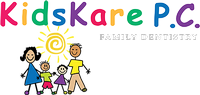 Kids Kare Family Dentistry