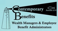 Contemporary Benefits LLC-Marli Raney