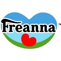 Freanna LLC