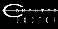 Computer Doctor of Clovis