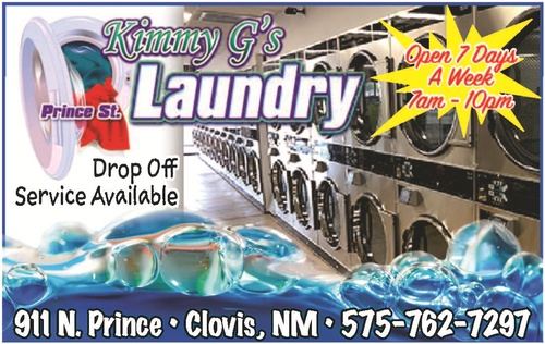 Gallery Image Kimmy%20G's%20Prince%20St%20Laundry%20Eighth%202020.jpg