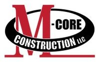 M-Core Construction LLC/Eastern NM Glass