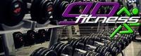 Go Fitness